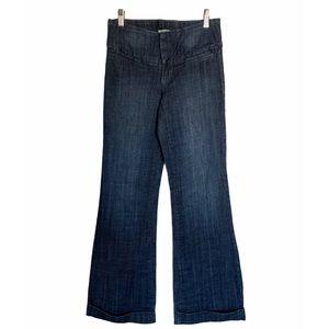 Shio Jeans